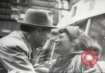 Image of disabled people Czechoslovakia, 1946, second 44 stock footage video 65675063135
