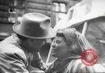 Image of disabled people Czechoslovakia, 1946, second 45 stock footage video 65675063135