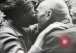 Image of disabled people Czechoslovakia, 1946, second 50 stock footage video 65675063135