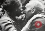 Image of disabled people Czechoslovakia, 1946, second 51 stock footage video 65675063135