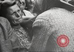 Image of disabled people Czechoslovakia, 1946, second 52 stock footage video 65675063135