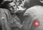 Image of disabled people Czechoslovakia, 1946, second 53 stock footage video 65675063135