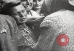 Image of disabled people Czechoslovakia, 1946, second 54 stock footage video 65675063135