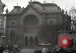 Image of Jews Ruthenia Hungary, 1939, second 4 stock footage video 65675063136