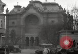 Image of Jews Ruthenia Hungary, 1939, second 7 stock footage video 65675063136