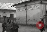 Image of Jews Ruthenia Hungary, 1939, second 15 stock footage video 65675063136
