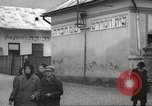 Image of Jews Ruthenia Hungary, 1939, second 16 stock footage video 65675063136