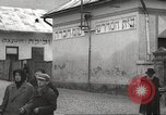 Image of Jews Ruthenia Hungary, 1939, second 17 stock footage video 65675063136