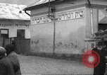 Image of Jews Ruthenia Hungary, 1939, second 20 stock footage video 65675063136