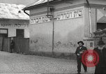 Image of Jews Ruthenia Hungary, 1939, second 22 stock footage video 65675063136