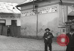 Image of Jews Ruthenia Hungary, 1939, second 23 stock footage video 65675063136