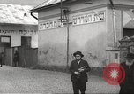 Image of Jews Ruthenia Hungary, 1939, second 24 stock footage video 65675063136