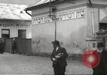 Image of Jews Ruthenia Hungary, 1939, second 25 stock footage video 65675063136