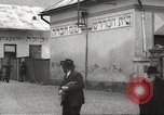 Image of Jews Ruthenia Hungary, 1939, second 26 stock footage video 65675063136