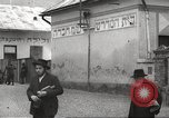 Image of Jews Ruthenia Hungary, 1939, second 27 stock footage video 65675063136