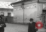 Image of Jews Ruthenia Hungary, 1939, second 28 stock footage video 65675063136