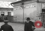 Image of Jews Ruthenia Hungary, 1939, second 29 stock footage video 65675063136