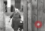 Image of Jews Ruthenia Hungary, 1939, second 35 stock footage video 65675063136