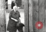 Image of Jews Ruthenia Hungary, 1939, second 36 stock footage video 65675063136