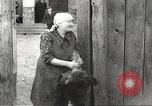 Image of Jews Ruthenia Hungary, 1939, second 37 stock footage video 65675063136