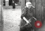 Image of Jews Ruthenia Hungary, 1939, second 38 stock footage video 65675063136