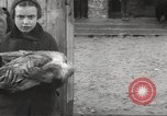 Image of Jews Ruthenia Hungary, 1939, second 41 stock footage video 65675063136