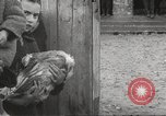 Image of Jews Ruthenia Hungary, 1939, second 42 stock footage video 65675063136