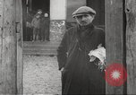 Image of Jews Ruthenia Hungary, 1939, second 43 stock footage video 65675063136
