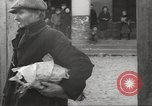 Image of Jews Ruthenia Hungary, 1939, second 45 stock footage video 65675063136