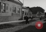 Image of Jews Ruthenia Hungary, 1939, second 55 stock footage video 65675063136