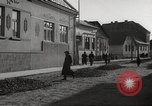 Image of Jews Ruthenia Hungary, 1939, second 56 stock footage video 65675063136