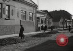 Image of Jews Ruthenia Hungary, 1939, second 57 stock footage video 65675063136