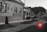 Image of Jews Ruthenia Hungary, 1939, second 58 stock footage video 65675063136