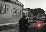 Image of Jews Ruthenia Hungary, 1939, second 59 stock footage video 65675063136