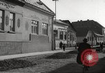 Image of Jews Ruthenia Hungary, 1939, second 60 stock footage video 65675063136