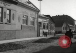 Image of Jews Ruthenia Hungary, 1939, second 61 stock footage video 65675063136