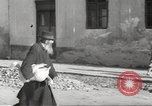 Image of Jews Ruthenia Hungary, 1939, second 62 stock footage video 65675063136