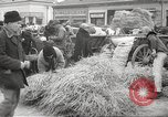 Image of Jews Ruthenia Hungary, 1939, second 4 stock footage video 65675063139
