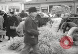 Image of Jews Ruthenia Hungary, 1939, second 5 stock footage video 65675063139