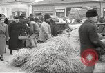 Image of Jews Ruthenia Hungary, 1939, second 6 stock footage video 65675063139