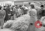 Image of Jews Ruthenia Hungary, 1939, second 7 stock footage video 65675063139