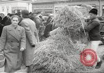Image of Jews Ruthenia Hungary, 1939, second 8 stock footage video 65675063139
