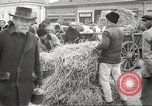 Image of Jews Ruthenia Hungary, 1939, second 10 stock footage video 65675063139