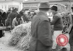 Image of Jews Ruthenia Hungary, 1939, second 12 stock footage video 65675063139