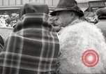 Image of Jews Ruthenia Hungary, 1939, second 13 stock footage video 65675063139