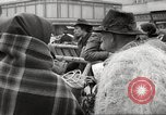 Image of Jews Ruthenia Hungary, 1939, second 14 stock footage video 65675063139