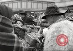 Image of Jews Ruthenia Hungary, 1939, second 15 stock footage video 65675063139