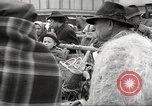 Image of Jews Ruthenia Hungary, 1939, second 17 stock footage video 65675063139
