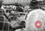 Image of Jews Ruthenia Hungary, 1939, second 18 stock footage video 65675063139