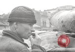 Image of Jews Ruthenia Hungary, 1939, second 25 stock footage video 65675063139